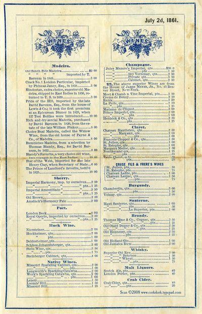 1861_Wine_List