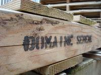 Domaine Serene Sign