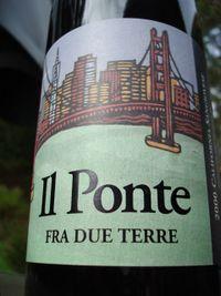 Il_Ponte_2000