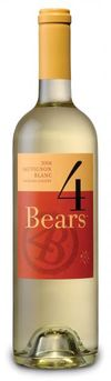 4bears_sauvblanc06bottle