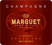 Marguet_Reserve_Grand_Cru