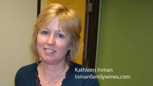 Kathleen_Inman_small