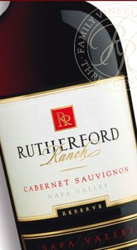 Rutherford_ranch_reserve05Cab