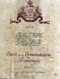 78_Commanderie_Du_Bontemps2
