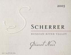 Scherrer_05_RR_Pinot