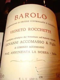 96_Accomasso_Barolo