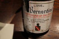 98_La_Bernadine_CNDP_Chapoutier