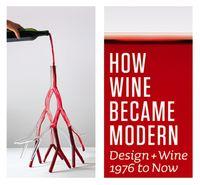 WineBecameModern