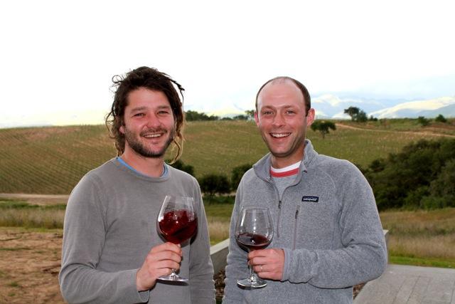 Dieter_and_Matt_best