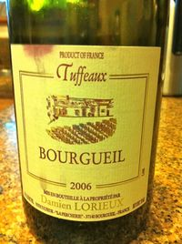 2006_Tuffeaux_Bourgeuil