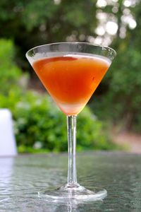 Brooklyn_Cocktail