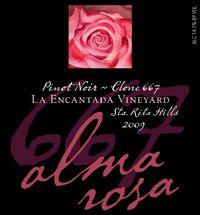 Alma_Rosa_PinotNoir_667_2009