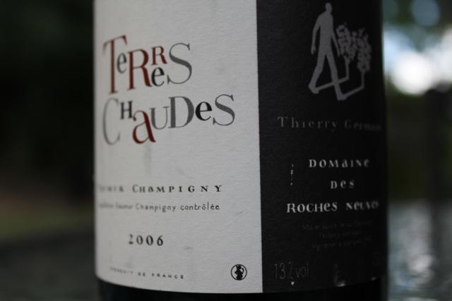 06_Terres_Chaudes
