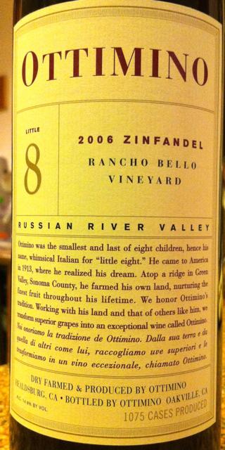 Ottimino_Rancho_Bello2006
