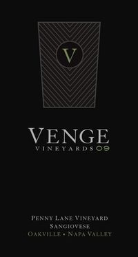 Venge_09_Sangio