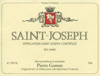 Gonon.saintjoseph.resized