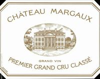 Chateau-margaux-margaux-france-10474728