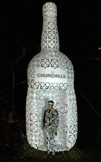 Churchill b&w projections (1)
