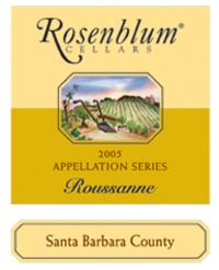 Rosenblum_rousanne_05_4