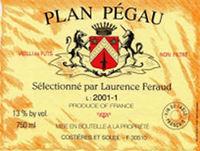 Etiq_plan_pegau1