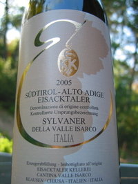 Sylvaner_della_valle