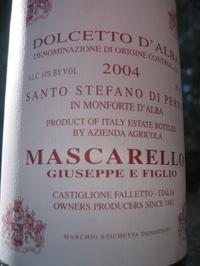 Mascerello_dolcetto_04_2