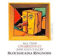 2005_blockheadia_chard