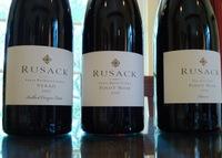 Ruscak_wines_2