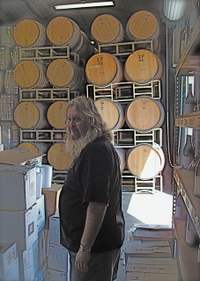 Jim_c_picking_out_wine