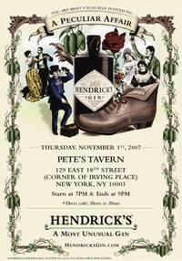Hendricks_ad