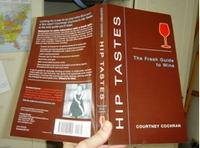 Hip_tastes_book