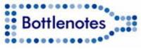 Bottlenotes_logo