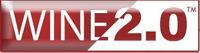 Wine20_logo_2