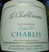 La_chablisienne05jpg_2