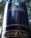 Sul_caluso_passito02