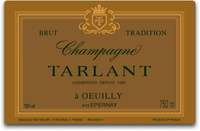 Tarlant_brut_tradition