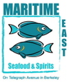 Maritime_logo