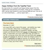 Corkdork_feature_on_typepad