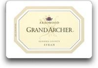 Grandarcher