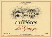 Baudry_chinon_les_granges