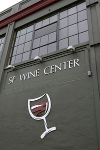 Sf_wine_center_closeup