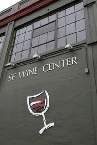 Sf_wine_center_closeup