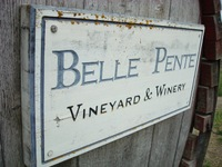 Belle_pente_sign