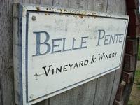 Belle_pente_sign