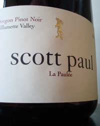 Scott_paul_la_paulee