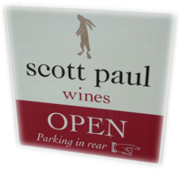 Scott_paul_sign