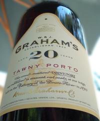 Grahams_20_small