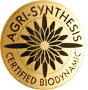 Agrisynthesis_label_crop_1