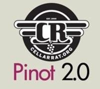 Cellarrat_pinot2_logo