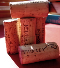 Corks_for_recycling